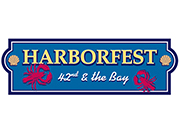 Sea Isle City Harborfest